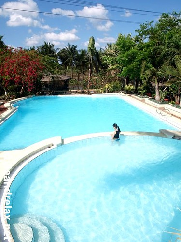 fishers farm resort cavite04 by you.
