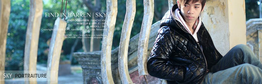 sky_cover