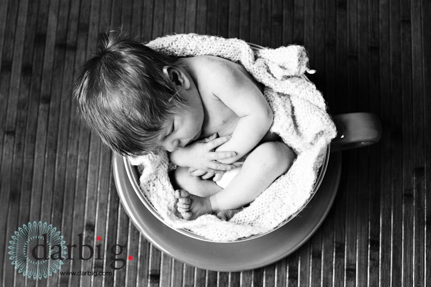DarbiGPhotograph-KansasCity family newborn photographer-106