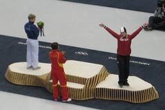 marianne st.gelais podium