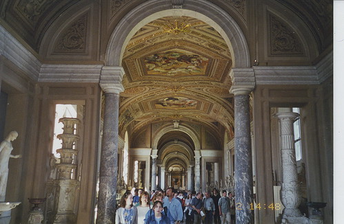 2001-04-02 Rome Italy sites of the city (18)