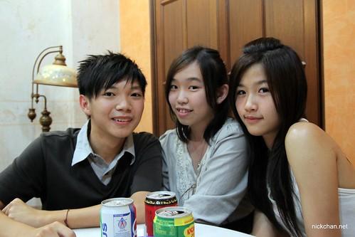 IMG_4265 by nicholaschan.