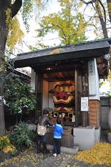 Tokyo 2009 - 築地 (14)