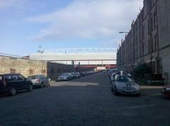 100222 Edinburgh (12)