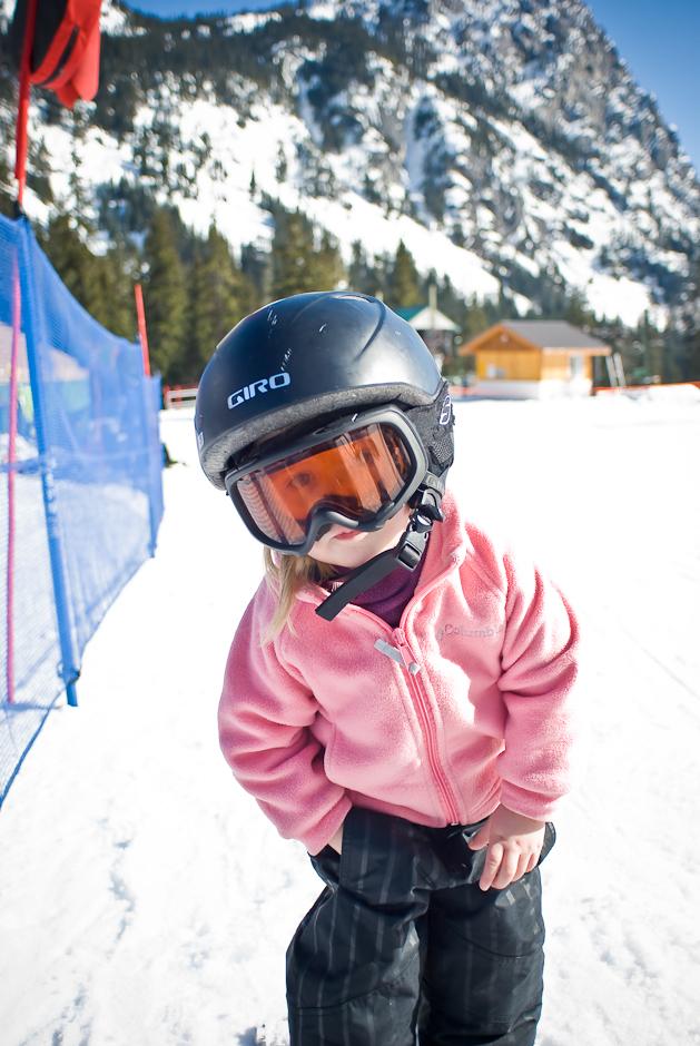 skiing-172