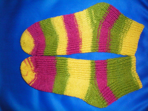 grellesocken03