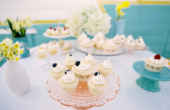 cupcakes-3f
