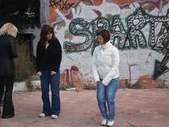 ensayo11 (capproblema) Tags: 2010 ensayos