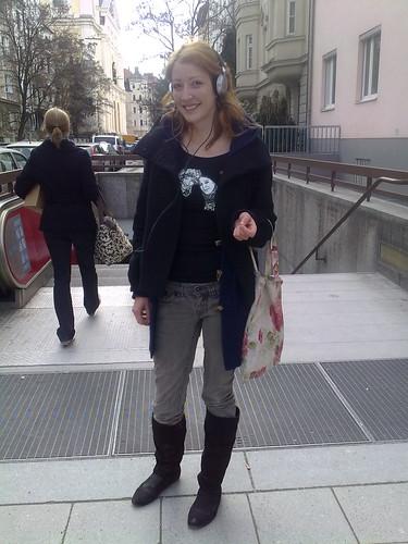 Jenny, 25.02.2010