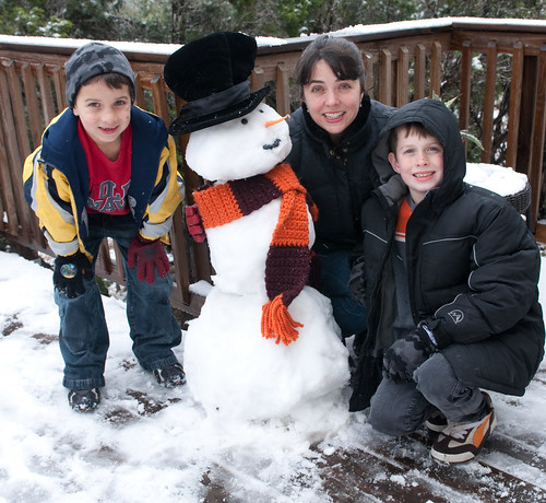 Austin_Snow-17