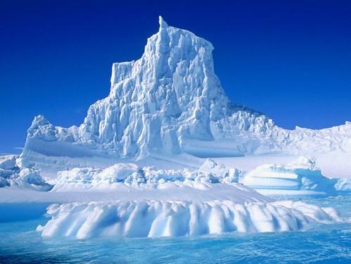 Antarcticapictures