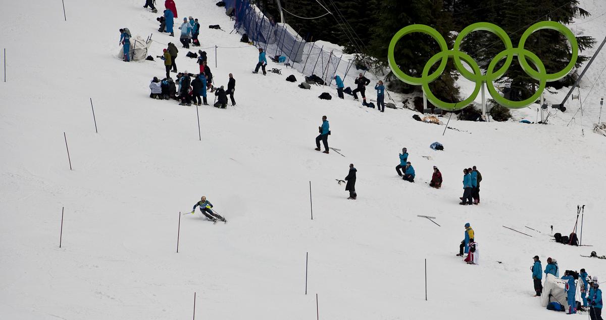 Slalom_(1_of_10)