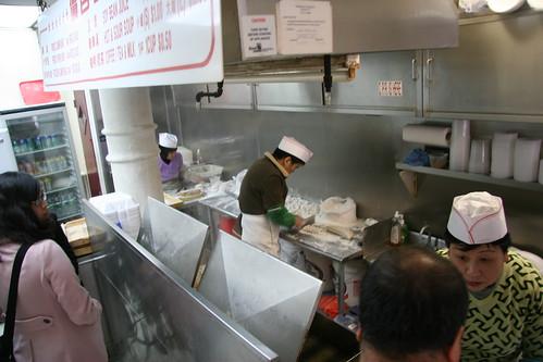 Fried Dumpling 007