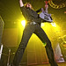 Megadeth-2010-03-01-0005