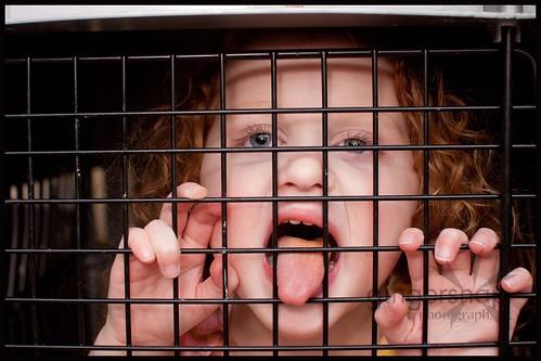 aidan cage
