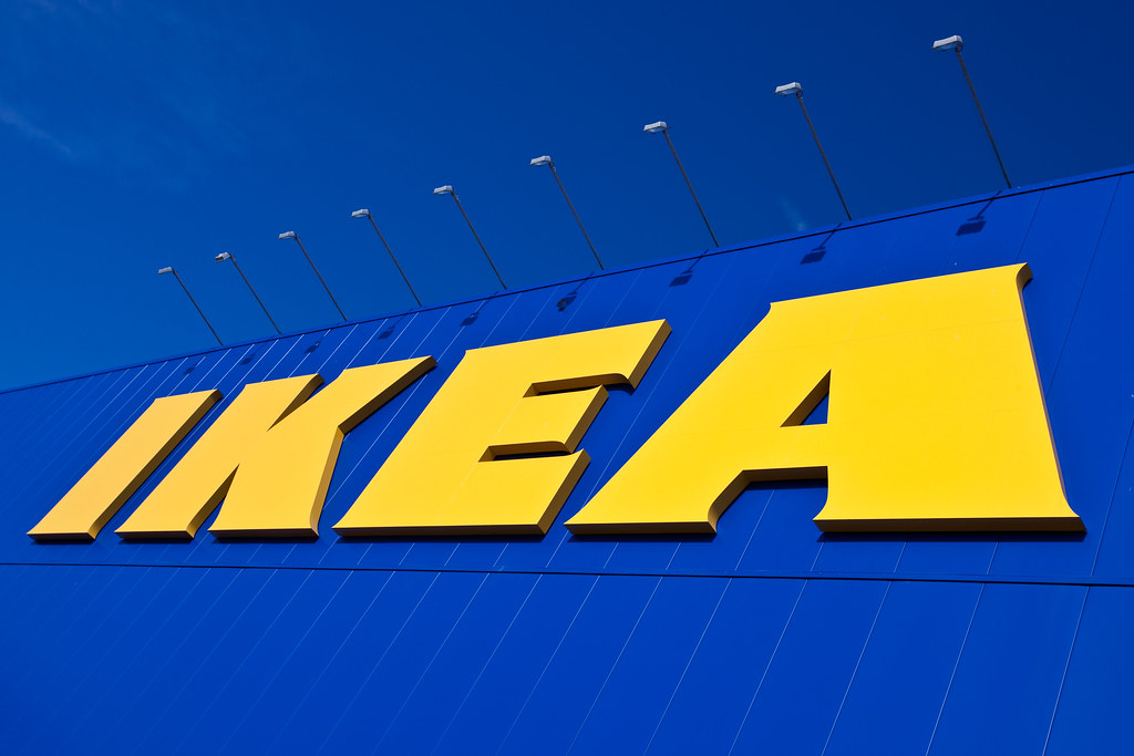 The Worlds Best Photos Of Blu And Ikea Flickr Hive Mind