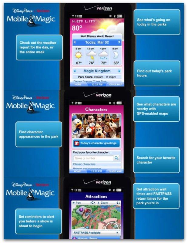 mobilemagic
