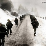 Battle of the bulge 1944 thumbnail