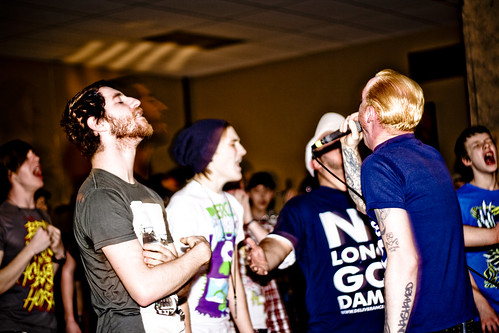 Hardcore Worship 3-2010 (23)