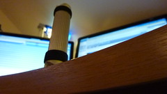 storage memory usbstick portableharddrive