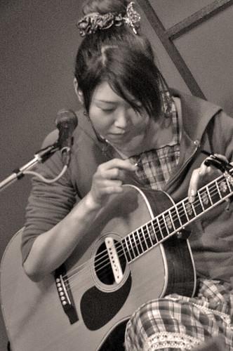 Manami Murakami -02