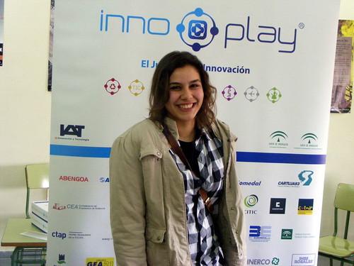2010-03-08 - Innoplay Córdoba