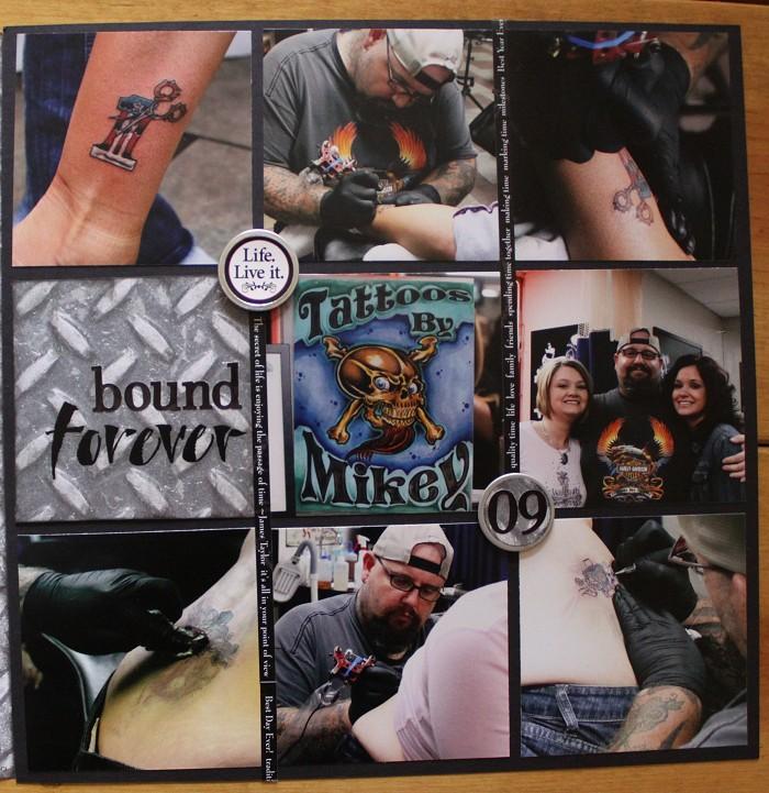 03-11-tattoo5