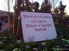 030720102678-WDW-EPCOT-FandG-Fest-sign