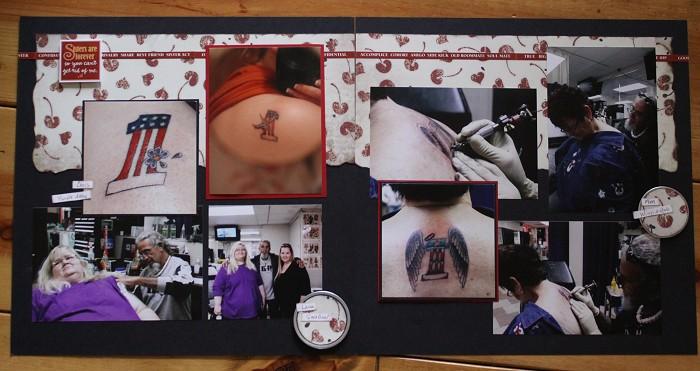 03-11-tattoo1