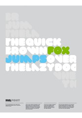 Clou Typeface / HypeForType Fonts (www.HypeForType.com) Tags: light orange white black color logo graphic space fat smooth round font type rounded bold typeface logotype designfontfontstypetypestypefacetypefacestypographytypolettersletteringgraphicdesignartillustrationsansserifsanserifsansserifsanserifseriffatboldunique