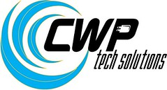 Frederick Md PC Repair CWP Logo