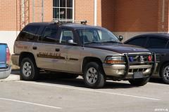 Switzerland County, Indiana Sheriff Truck (SpeedyJR) Tags: police indiana sheriff emergency policecars emergencyvehicle vevayindiana sheriffcars speedyjr switzerlandcountyindiana