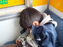 20100314_36