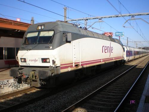 Viladecans_001_31-12-2009