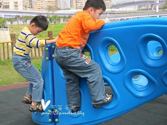 陽光運動公園15-2010.02.28