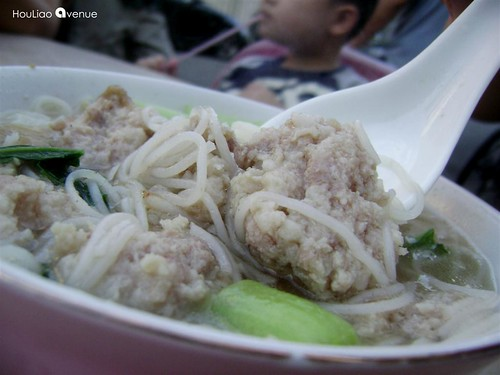 Mee Sua 2 (Large) by houliao988.