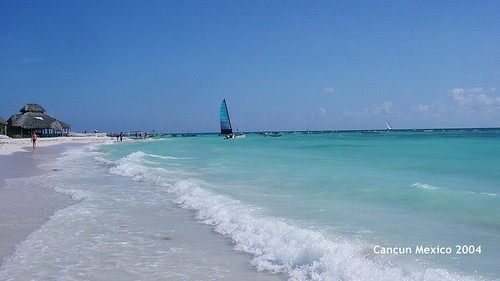 2004 Cancun 2