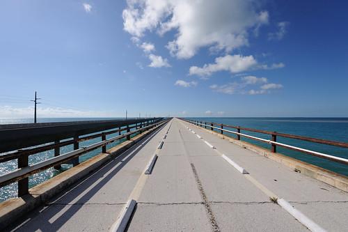 USA Florida_09_01_05_135519__01