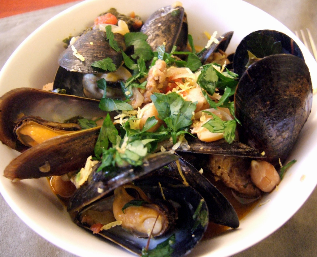 mussels_01