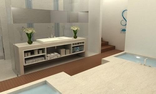 decorar a casa, quarto, sala, cozinha
