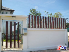 stainless_fence-WA16_Big