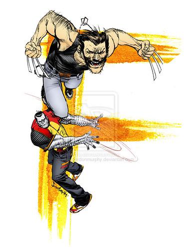 Wolverine_F_by_seangordonmurphy