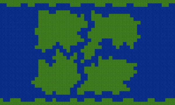 Looking for a good world map generation algorithm stack overflow random expansion gumiabroncs Choice Image