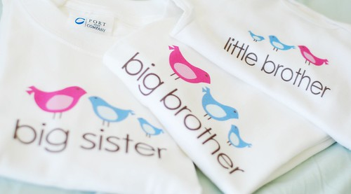 birdie shirts