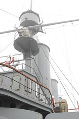 IMG_2780 (Evgeny Domnikov) Tags: stpetersburg cruiseraurora