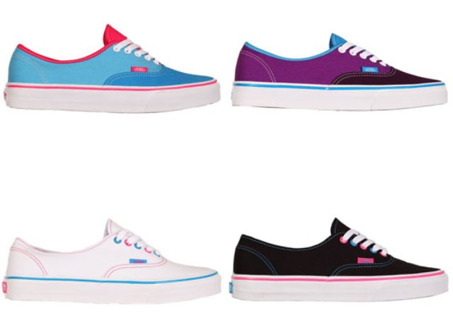 vans-authentic-ss010-2tone-pack-front