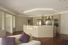 kitchen with a timber floor (Timber Floors Pty Ltd) Tags: wood kitchen floors gum concrete wooden ast floor timber over flooring woodenfloor floorboards hardwoodfloor hardwoodfloors slab woodfloor installed bluegum hardwoods turpentine tongueandgroove floorboard gunns jarrah woodflooring floorcovering solidwood woodenfloors hardwoodflooring flooringinstallation blackbutt spottedgum timberflooring brushbox flooringcontractor flooringinstaller boral installingfloors timberfloors southernbluegum timberfloor flooringideas naturalwoodfloors solidwoodflooring naturalflooring plankflooring australiantimber timberfloorssydney solidtimberfloors sydneyflooring floorlayer installingflooring hardwoodflooringsydney solidtimberflooringsydney woodflooringinstallation timberfloorcovering australiansolartimbers tongueandgrooveflooring boraltimber flooringprices flooringsydney flooringsystems gunnstimber hardwoodtimber naturalfloorcoverings naturalflooringcompany timberflooringsydney timberprices traditionalflooring