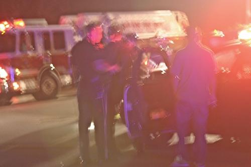 car accident8