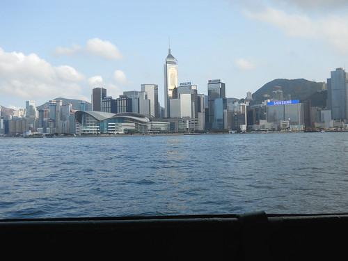 HONG KONG 0051