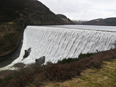 Elan Valley Epic - April 2010